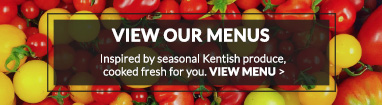 view-our-menus-thewheatsheaf