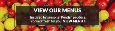 view-our-menus-thewheatsheaf