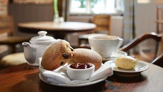 cream-tea-edenbridge