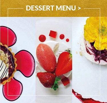 wheatsheaf-dessert-menu