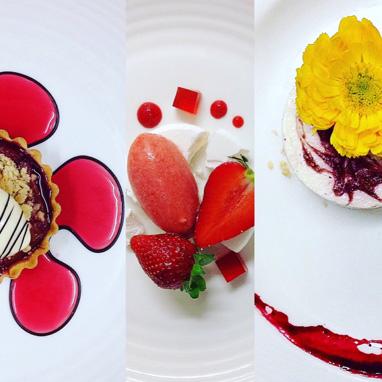 wheatsheaf-desserts-2