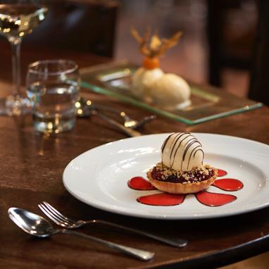 wheatsheaf-desserts
