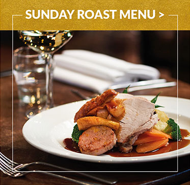 wheatsheaf-sunday-roast-menu