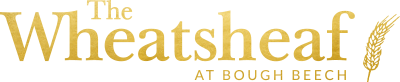 The Wheatsheaf – The Wheatsheaf at Bough Beech