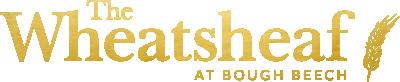 The Wheatsheaf – The Wheatsheaf at Bough Beech