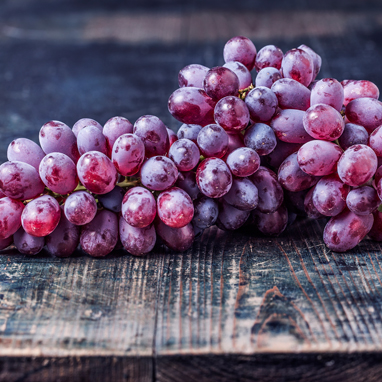 wine-at-the-wheatsheaf