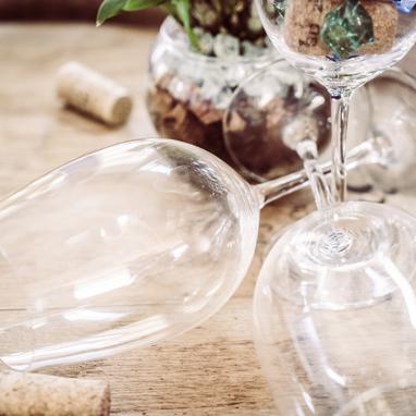 wine-at-the-wheatsheaf2